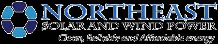 Northeast Solar & Wind Power, LLC